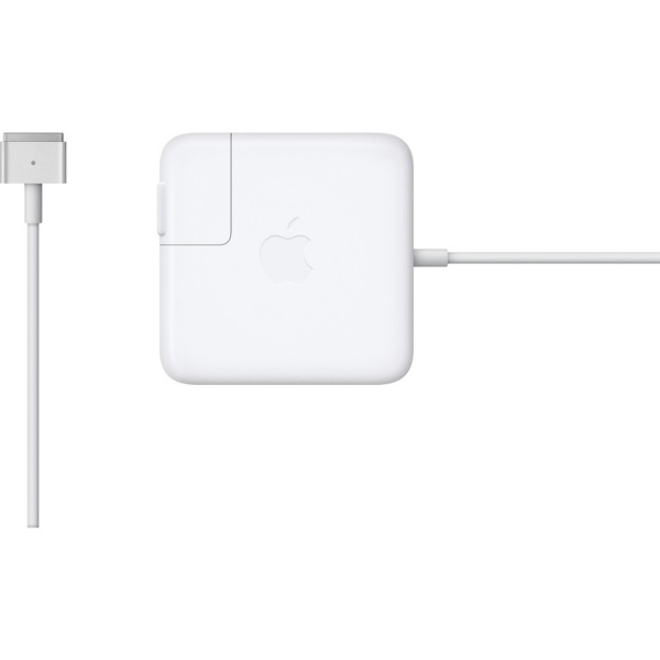 Macbook Air 45W Magsafe 2 Power Adapter 어댑터 정품 [MD592KH/A] [애플코리아정품]