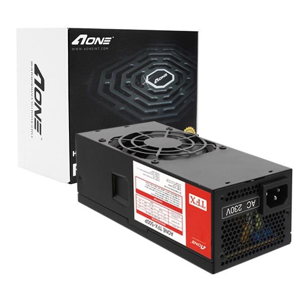 디바이스마트,컴퓨터/모바일/가전 > 컴퓨터 부품 > 파워 > TFX/서버용/기타,,TFX-500P KC (TFX/250W),500W / TFX / 80mm팬 / 저소음 / 20+4pin / SATA / EMI / 오토팬컨트롤 / 과전압,과전류방지회로