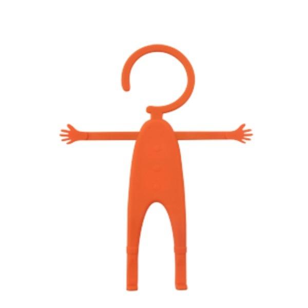 디바이스마트,컴퓨터/모바일/가전 > 스마트폰/스마트기기 > 모바일 주변기기 > 거치대,,[Collection] Hangkey Hug Kiss 행키 다용도 홀더 [색상선택],스마트폰 거치대