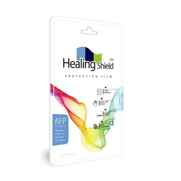 캐논 파워샷 SX410 IS AFP 올레포빅 액정보호필름 2매