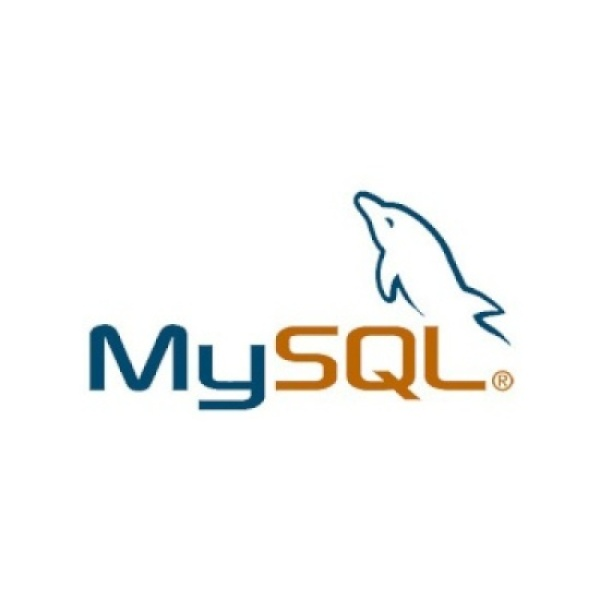 MySQL Enterprise Edition[서브스크립션포함(1년)/1-4 socket server]