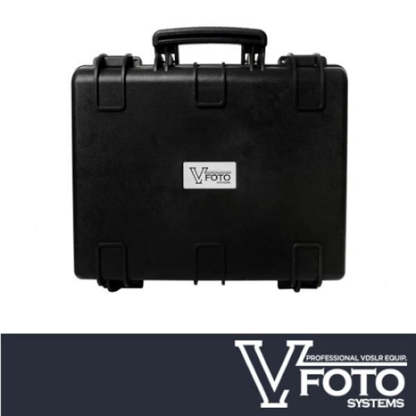 브이포토 하드케이스 VD443412 with form