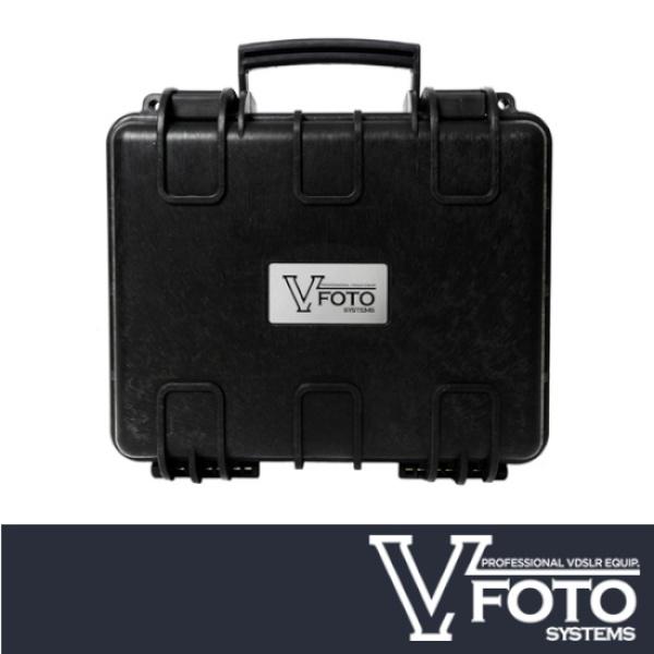 브이포토 하드케이스 VD312413 with form