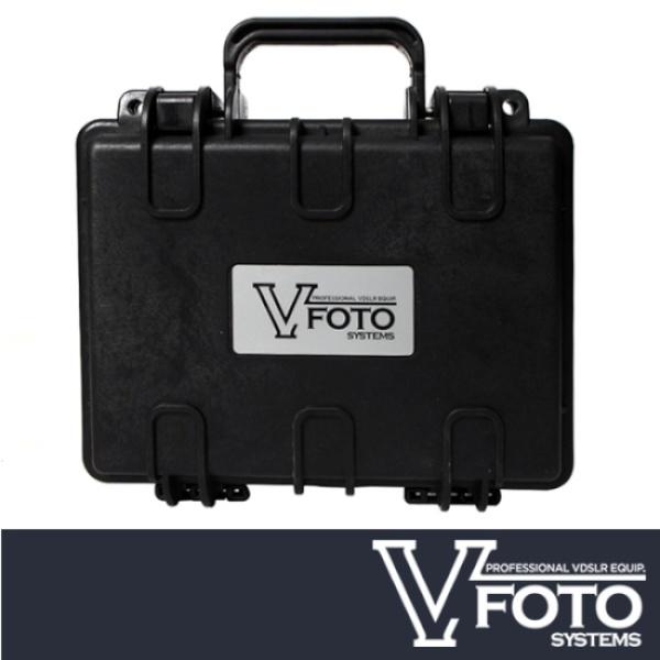 브이포토 하드케이스 VD221614 with form