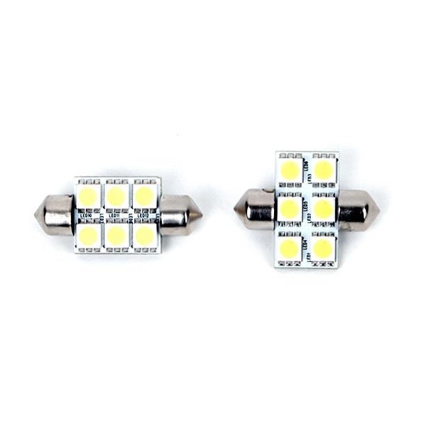 SF 고휘도 LED 램프 [색상선택]화이트