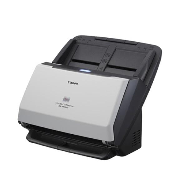 DR-M160II 스캐너