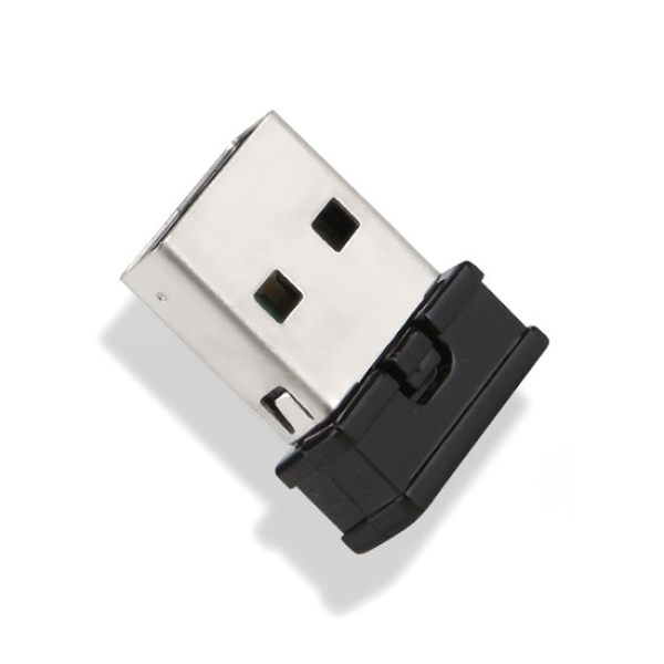디바이스마트컴퓨터/네트워크/모바일 > 영상/음향기기 > 이어폰/헤드셋/마이크 > 주변기기BU-4096 [블루투스 동글]