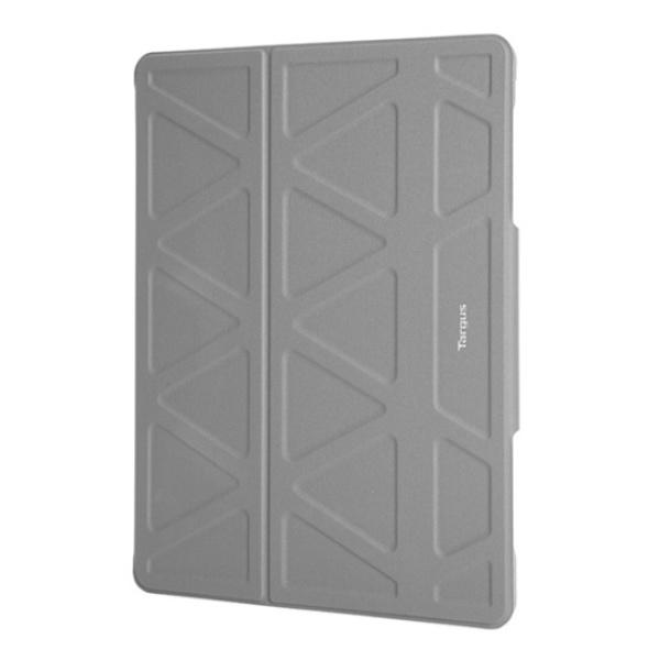 아이패드 프로(iPad Pro) [Targus THZ56004GL 케이스]