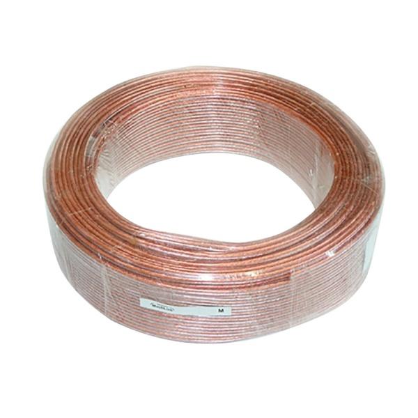 마하링크 50C 국내생산 스피커케이블 50M [ML-50C050]