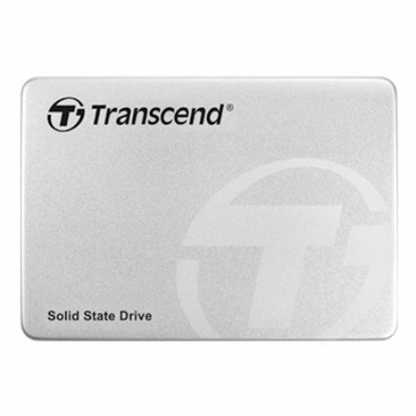 SSD220S 480GB TLC