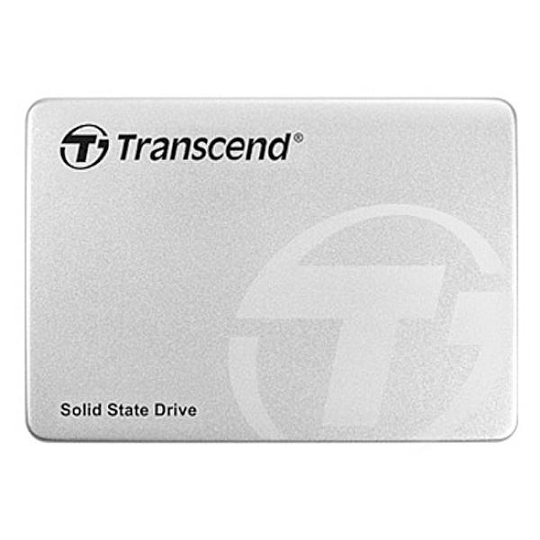 SSD220S 120GB TLC