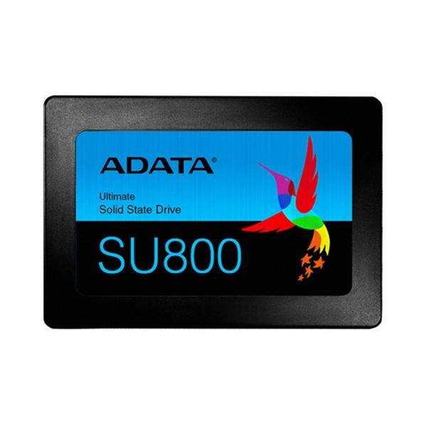 Ultimate SU800 Series 256GB TLC