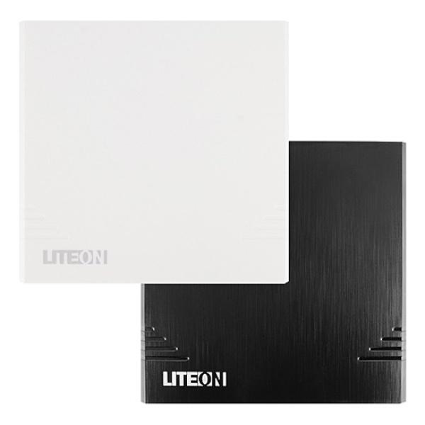 외장형 DVD-MULTI eBAU108 21/W 화이트 (정품박스/외장형/USB)