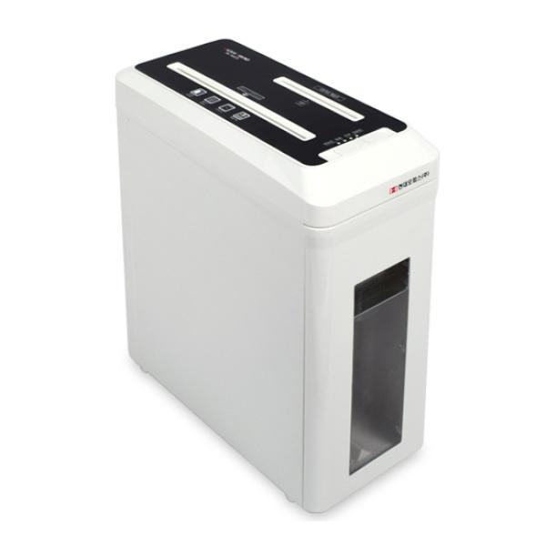 문서세단기 PK-760CD [소형/15L/최대7매]