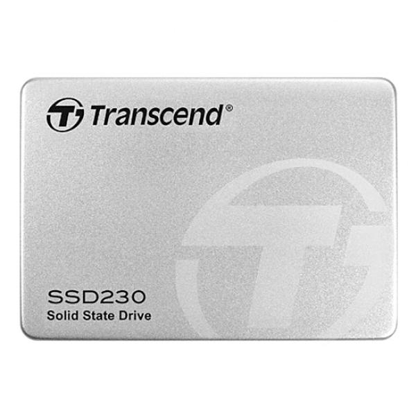 SSD230S 256GB TLC