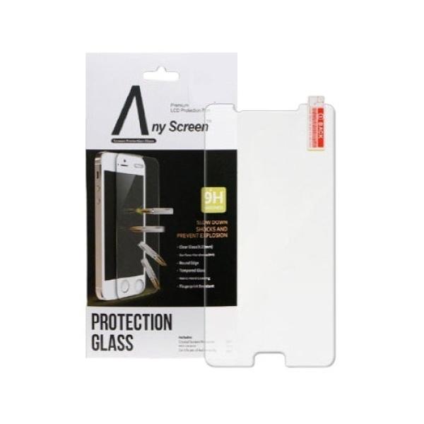 프리미엄 강화유리필름(풀커버X) [옵션 선택] LG G6