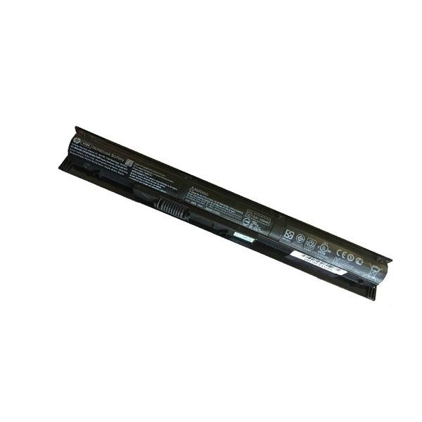 HP VI04 HSTNN-LB6J 756479-421 G6E88AA
