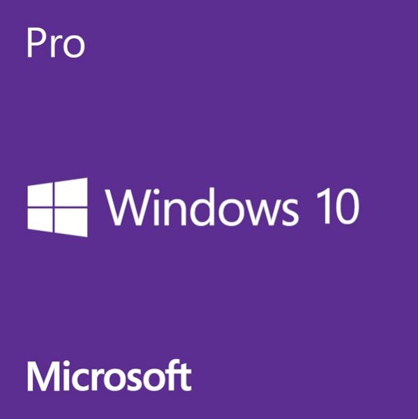 [FQC-09525] Windows 10 Pro 업그레이드용 [기업용/라이선스]