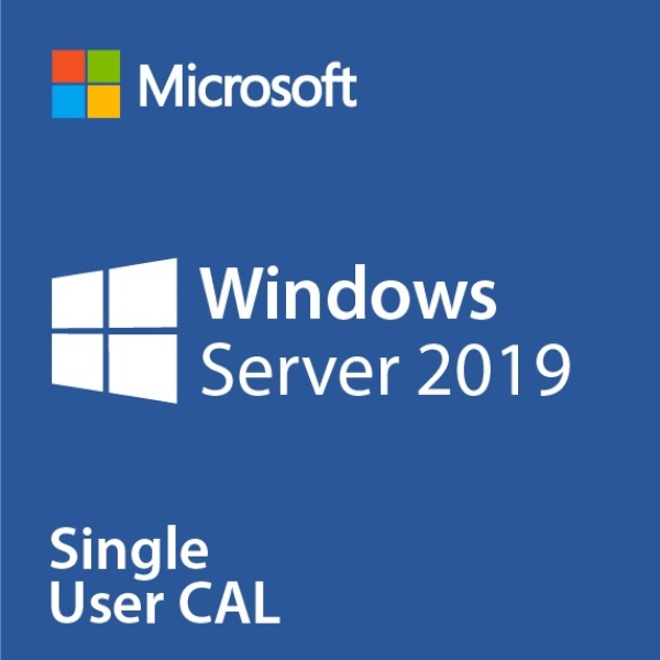 [R18-05768] Windows Server 2019 User CAL [기업용/라이선스/CAL]