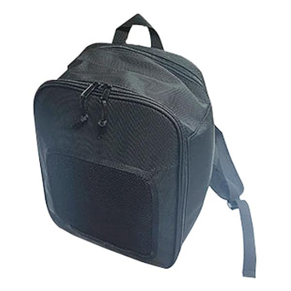 락클래식 B900 전용가방