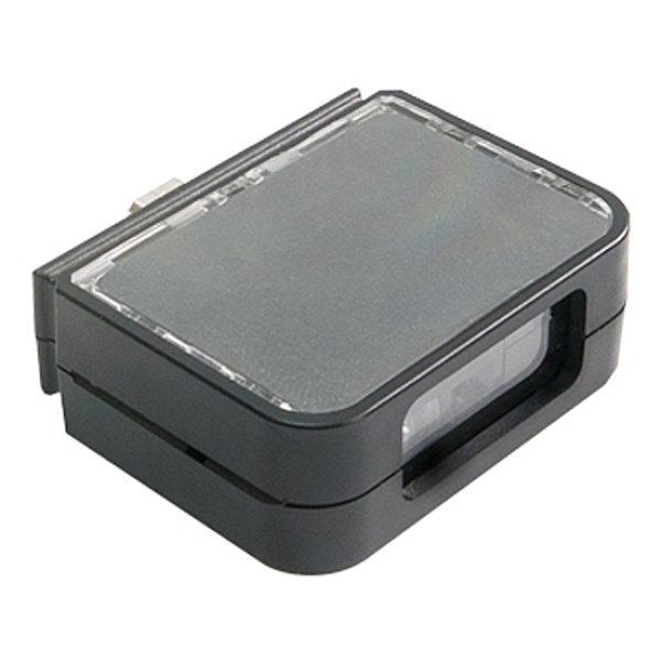 UV-5101 1D 모바일 바코드스캐너 마이크로5핀 USB타입