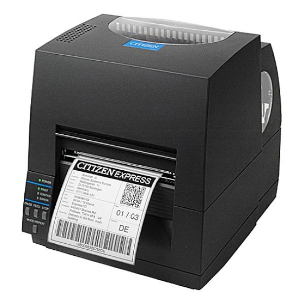 CL-S621 라벨 바코드 프린터