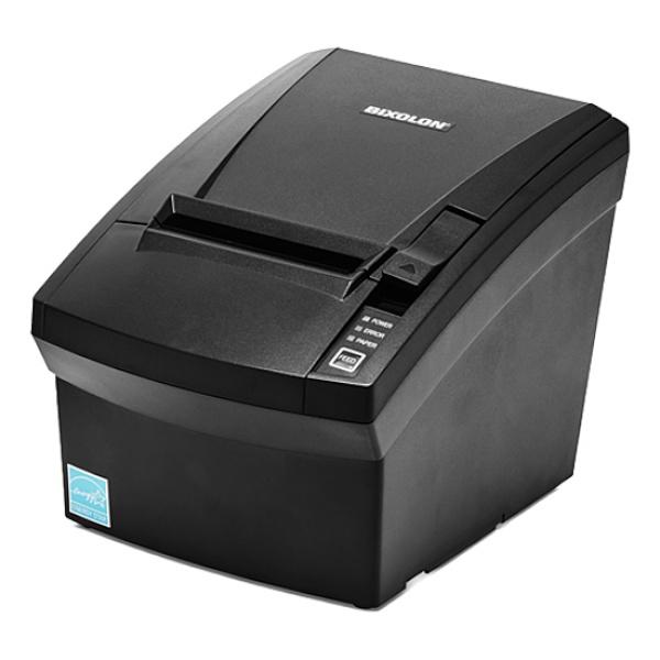 SRP-330 II 바코드 라벨 프린터