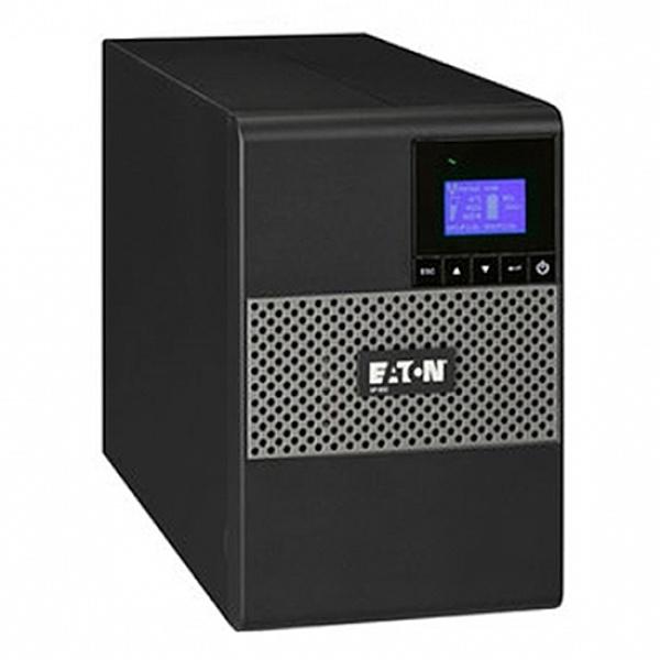 Eaton 5P UPS, 1150G [1550VA / 1100W]