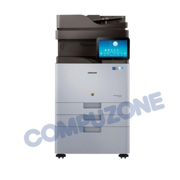 MX7 SL-X7500LX A3 컬러디지털 복합기 (데스크포함/팩스미포함)