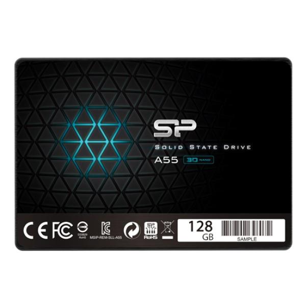 Ace A55 Series 128GB TLC