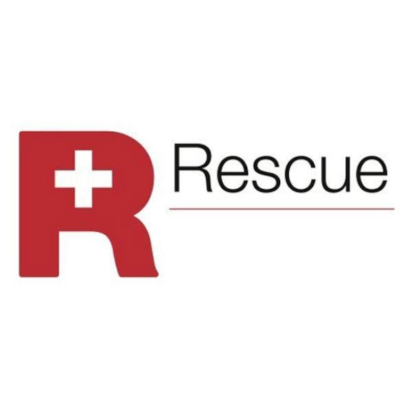 RESCUE 데이터 복구 플랜 3년