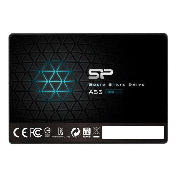Ace A55 Series 256GB TLC
