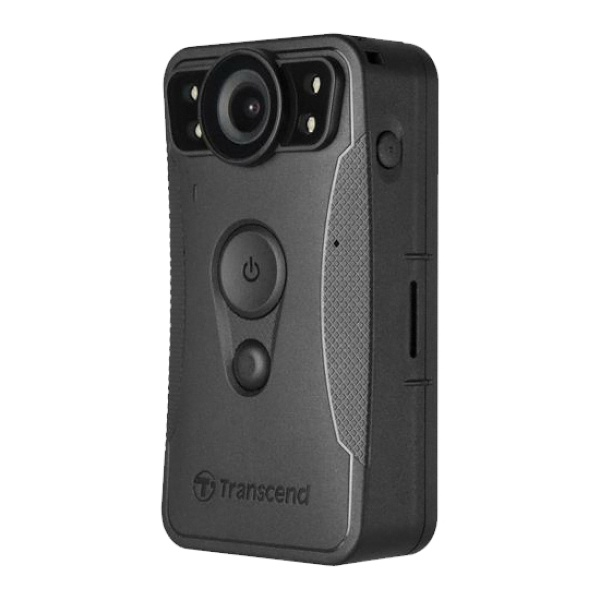 바디캠 DrivePro Body 30 [2017신모델]
