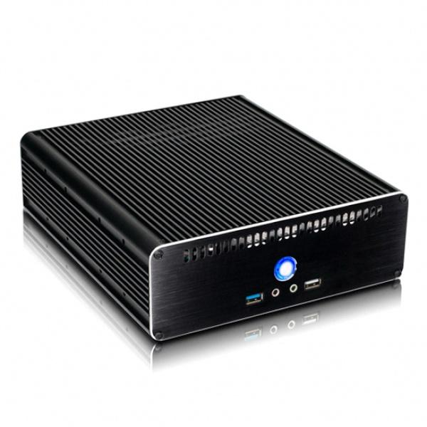 K3 USB3.0 (미니ITX)