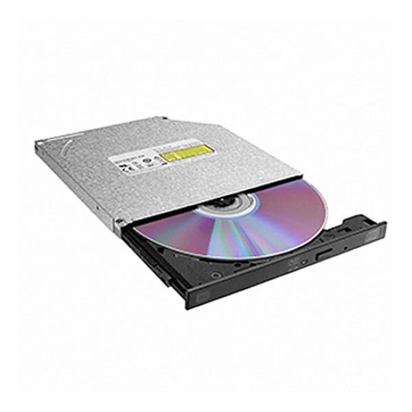 DVD-RW DU-8AESH
