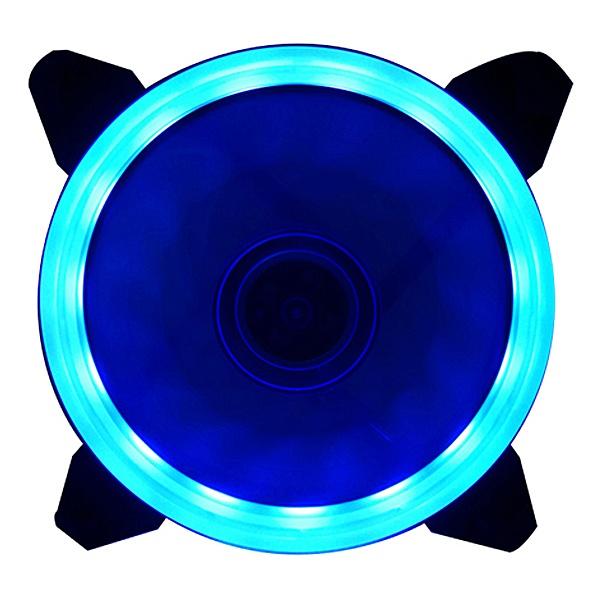COOLMARKER CM-HALO 120 BLUE