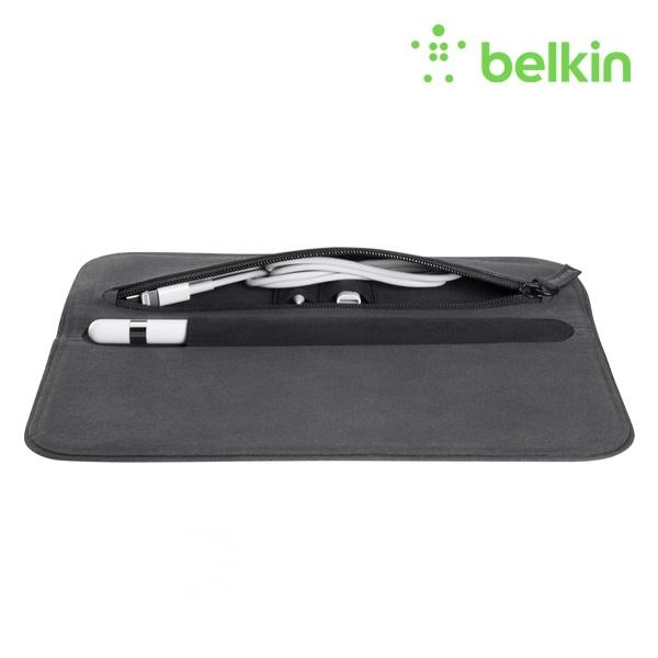 벨킨 애플 팬슬 용 케이스 [F8W792btC00]