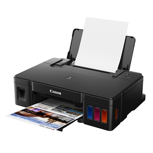 PIXMA G1910 정품무한잉크 프린터 (잉크포함)