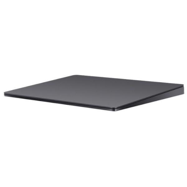 Magic Trackpad 2 - 스페이스그레이 [MRMF2KH/A]