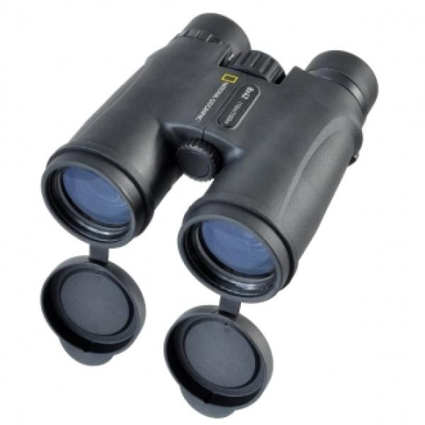 내셔널지오그래픽 8X42 고급형 쌍안경