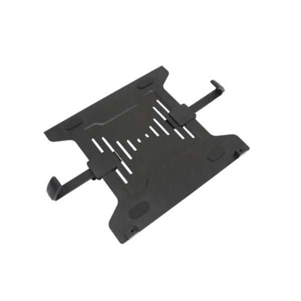 노트북 확장 거치대, RT-2 [100X100mm]