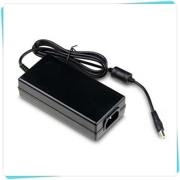 모니터 아답터 [LCD모니터등 사용 12V/7.5A/2.1~2.5mm/5.5mm 전원케이블 별매]