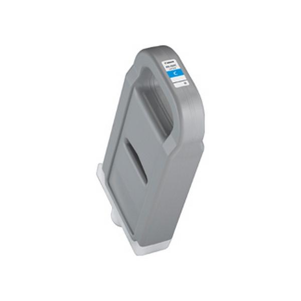 정품플로터잉크 PFI-8707C CYAN (IPF-831/700ml)