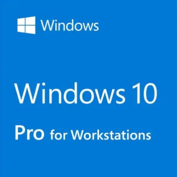 Windows 10 Pro for workstations [한글/COEM(DSP)/64bit/멀티 랭귀지]