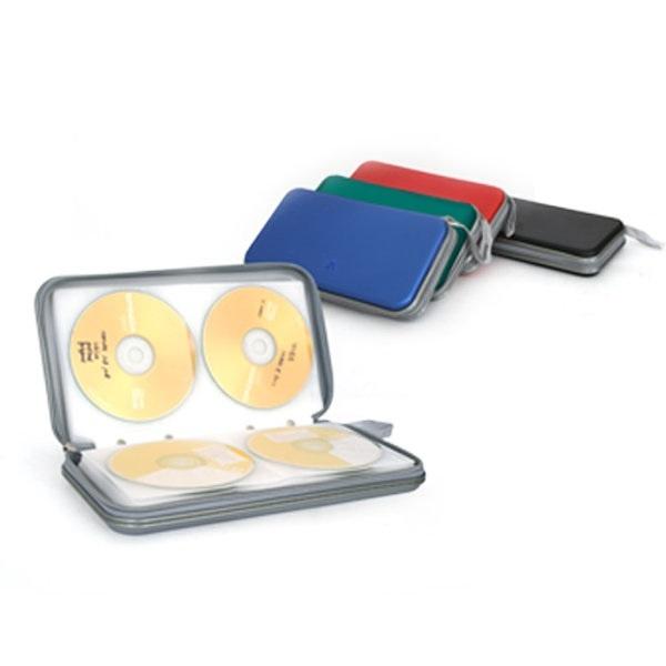 CD케이스 NCD-8002 (80매)