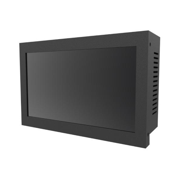 IV-070Q 7in 산업용 모니터 LED