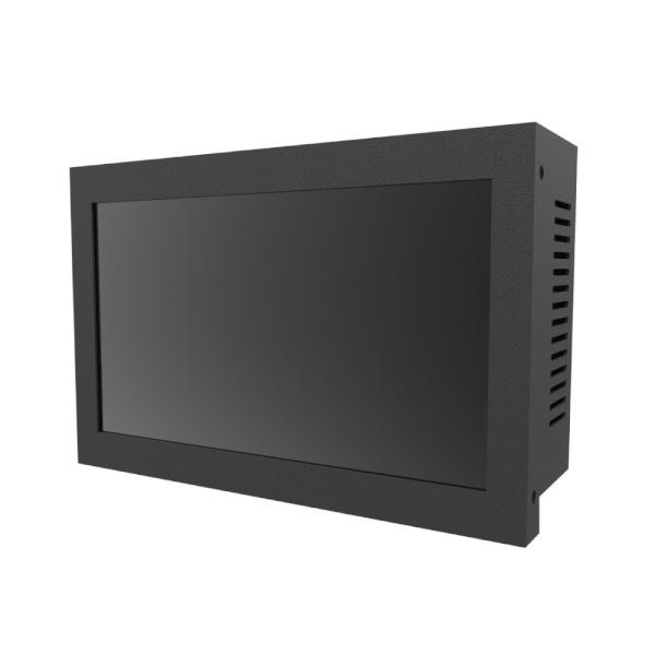 IV-070 7in 산업용 모니터 LED