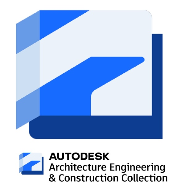 AEC 컬렉션 - Architecture Engineering & Construction Collection [기업용/라이선스/한글/영문/증서발급2~5일소요] [3년 사용]