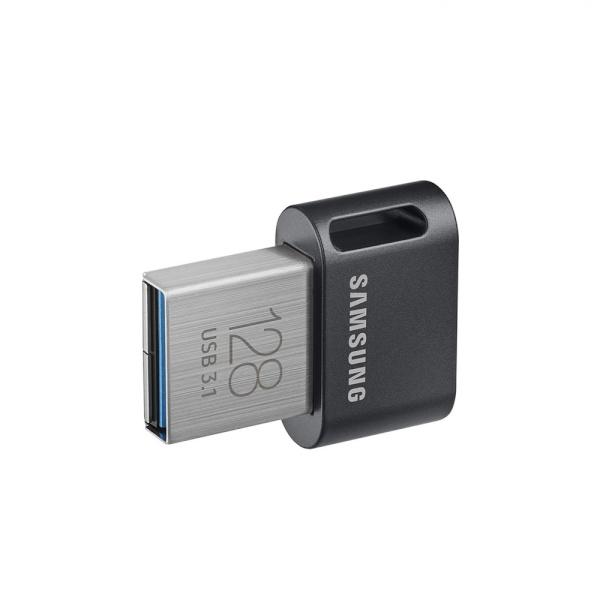 USB, MUF-AB [128GB/FIT PLUS] [MUF-128AB/APC]