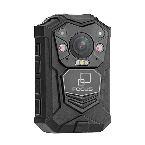 FOCUS A1 보안용 바디캠 액션캠